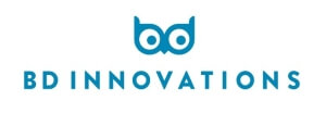 BD Innovations
